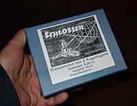 Name: Schlosser 0,25 - 1.jpg Views: 144 Size: 79.5 KB Description: