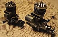 Name: McCoy 19-29 Stunters.jpg Views: 175 Size: 82.9 KB Description: