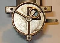 Name: Forster 5.jpg Views: 111 Size: 79.1 KB Description: Rear disc induction