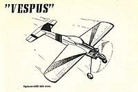 Name: Vespus 1.jpg Views: 156 Size: 62.9 KB Description: Vespus with DC spitfire or Sabre