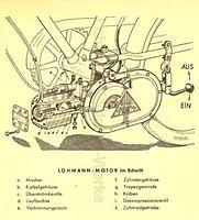 Name: Lohmann 04.jpg Views: 118 Size: 28.1 KB Description: