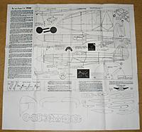 Name: AA Spitfire R.jpg