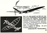 Name: AA Spitfire.jpg