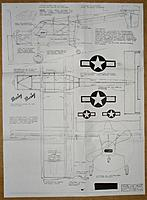Name: AA Boeing L-15 R.jpg