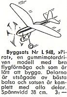 Name: Pirat 1.jpg