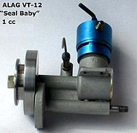 Name: Alag VT-12.jpg Views: 139 Size: 39.5 KB Description: