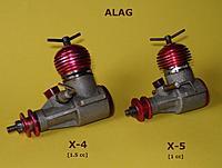 Name: Alag X4-X5.jpg Views: 165 Size: 111.4 KB Description: