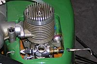 Name: Smog Hog 01.jpg