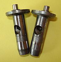 Name: 006.jpg Views: 51 Size: 108.6 KB Description: Identical crankshafts