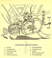 Name: Lohmann 04.jpg Views: 66 Size: 28.1 KB Description: