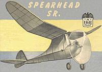Name: Spearhead Sr 01.jpg Views: 106 Size: 13.9 KB Description: