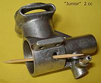 Name: Junior, 2 cc (perforated).jpg