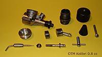 Name: OTM 03.jpg Views: 140 Size: 93.9 KB Description: