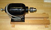 Name: G 01.jpg