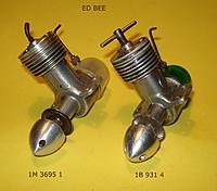 Name: ED BEE x 2.jpg Views: 75 Size: 138.2 KB Description: