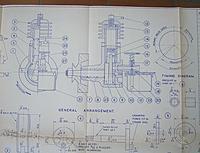 Name: Diesel 0,3 plan - 01.jpg Views: 155 Size: 103.2 KB Description: