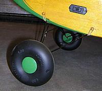 Name: Smog Hog Wheels 1.jpg Views: 54 Size: 42.8 KB Description: