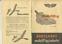 Name: Norrlands 01.jpg