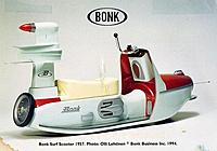 Name: Bonk - Surf Scooter.jpg