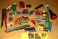 Name: Meccano.jpg
