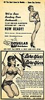 Name: Ads, Air Trails, sept 1949.jpg