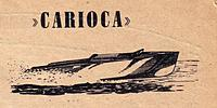 Name: Carioca 004 (1945).jpg Views: 211 Size: 190.7 KB Description: This is the initial 1945 Carioca, as per the build article.