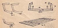 Name: Carioca 012 (1945).jpg Views: 177 Size: 258.2 KB Description: