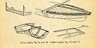 Name: Carioca 013 (1945).jpg Views: 167 Size: 286.4 KB Description: