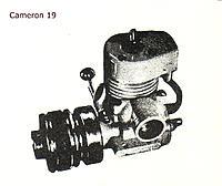 Name: Cameron 19.jpg Views: 132 Size: 172.6 KB Description: