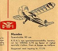Name: Mambo (DMI) - 2.jpg