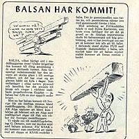 Name: First Balsa, feb1946.jpg Views: 45 Size: 133.7 KB Description: