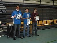 Name: IMG_2140modpieni.jpg Views: 127 Size: 227.5 KB Description: F3P-FAI: (from left to right) Donatas Pauzuolis, Janne Lappi, Iiro Lehto