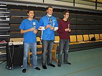 Name: IMG_2138pieni.jpg Views: 110 Size: 254.2 KB Description: F3P-AFM Freestyle: (from left to right) Janne Lappi, Donatas Pauzuolis, Iiro Lehto