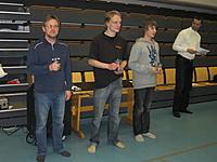 Name: IMG_2135pieni.jpg Views: 109 Size: 166.9 KB Description: F3P-Advanced (B): (from left to right) Janne Hautala, Mika Ala-Korpi, Jaakob Lidauer