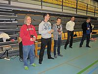 Name: IMG_2134pieni.jpg Views: 112 Size: 260.6 KB Description: F3P-Sport (C): (from left to right) Risto Hölttä, Evaldas Cerniauskas, Juho Lahtinen