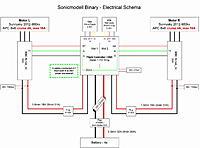 Name: Binary Electrical Schema.jpg Views: 12 Size: 632.6 KB Description: