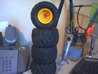 Name: LB Tires.jpg Views: 80 Size: 53.5 KB Description: