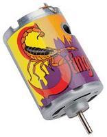 Name: Traxxas Stinger 2OT Motor.jpg Views: 101 Size: 9.4 KB Description: