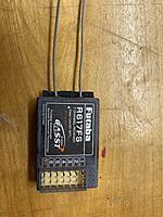 Name: CA23C963-BCC7-4849-B06F-44E709B1C52C.jpg Views: 10 Size: 4.58 MB Description: