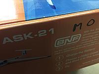 Name: D7F03E1A-1E29-4C9C-837F-F1807D73C9A5.jpeg Views: 21 Size: 464.6 KB Description:
