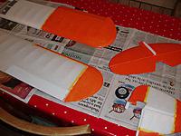Name: Just a little orange.jpg Views: 171 Size: 77.9 KB Description: