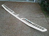 Name: long wing.jpg Views: 187 Size: 212.5 KB Description: