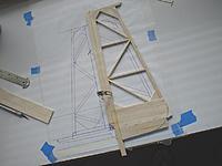Name: rudder bones.jpg Views: 88 Size: 110.4 KB Description: