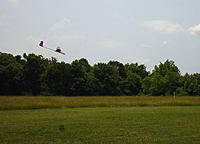 Name: Riser landing.jpg Views: 130 Size: 71.6 KB Description: