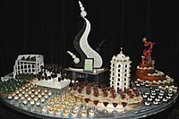 Name: banquet event.jpg Views: 103 Size: 277.7 KB Description: