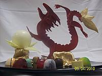 Name: lucky dragon.jpg Views: 89 Size: 123.2 KB Description: