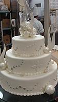 Name: winter wedding cake.jpg Views: 118 Size: 73.8 KB Description:
