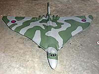 Name: Vulcan-8.jpg