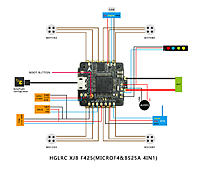 Name: 2122137 HGLRC XJB F425 Wiring Diagram.jpg