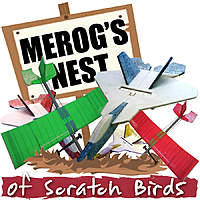 Name: Avatar 2.jpg